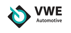 VWE Automotive